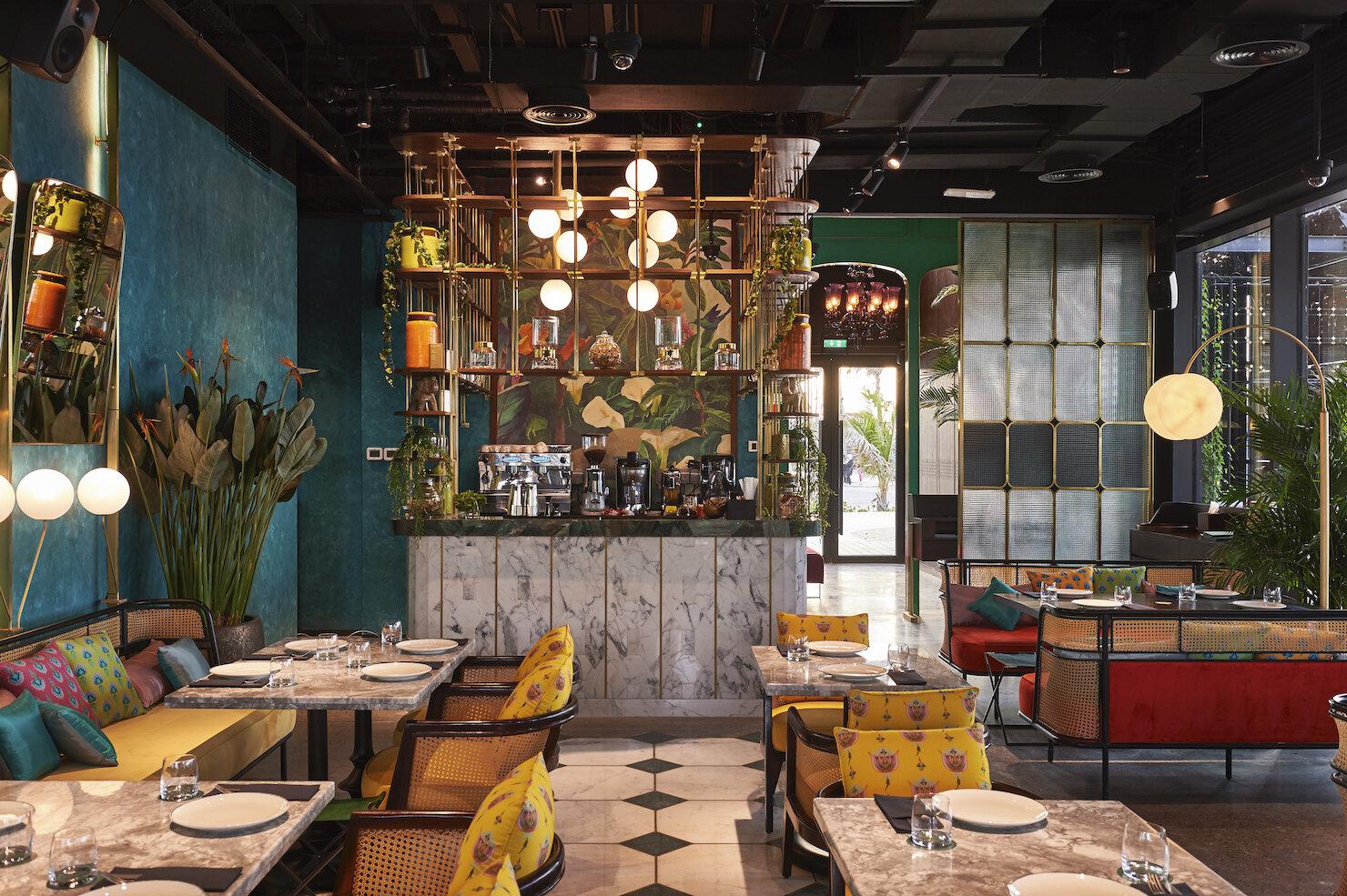 Studio Lotus_Masti Cocktails & Cuisine - Project Images_6 (IC – Juliet Dunne).jpg