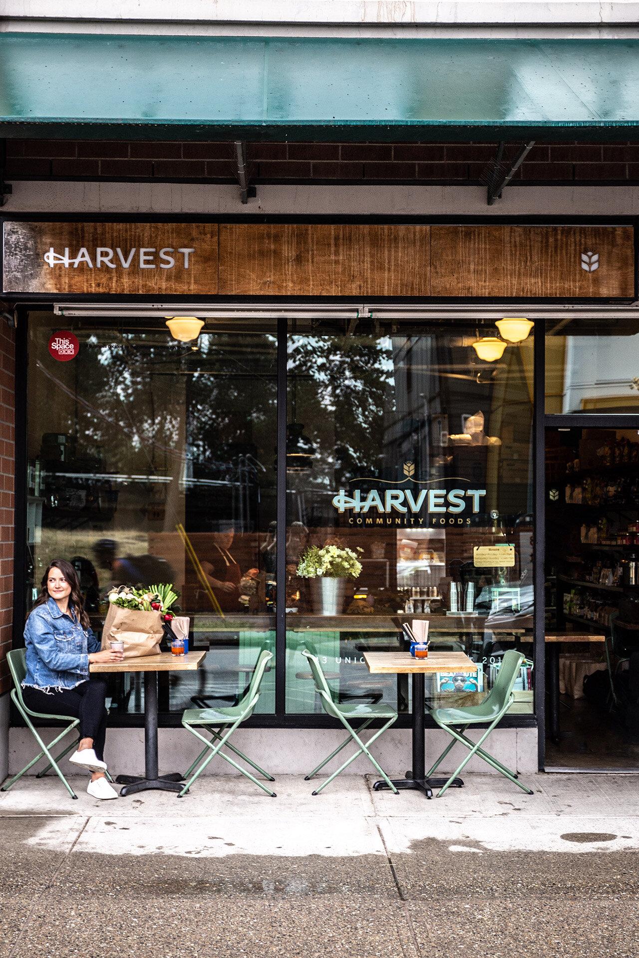 20190705-Harvest-0182-LeilaKwok_1280px.jpg