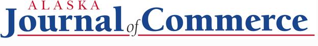 alaska journal of commerce.png