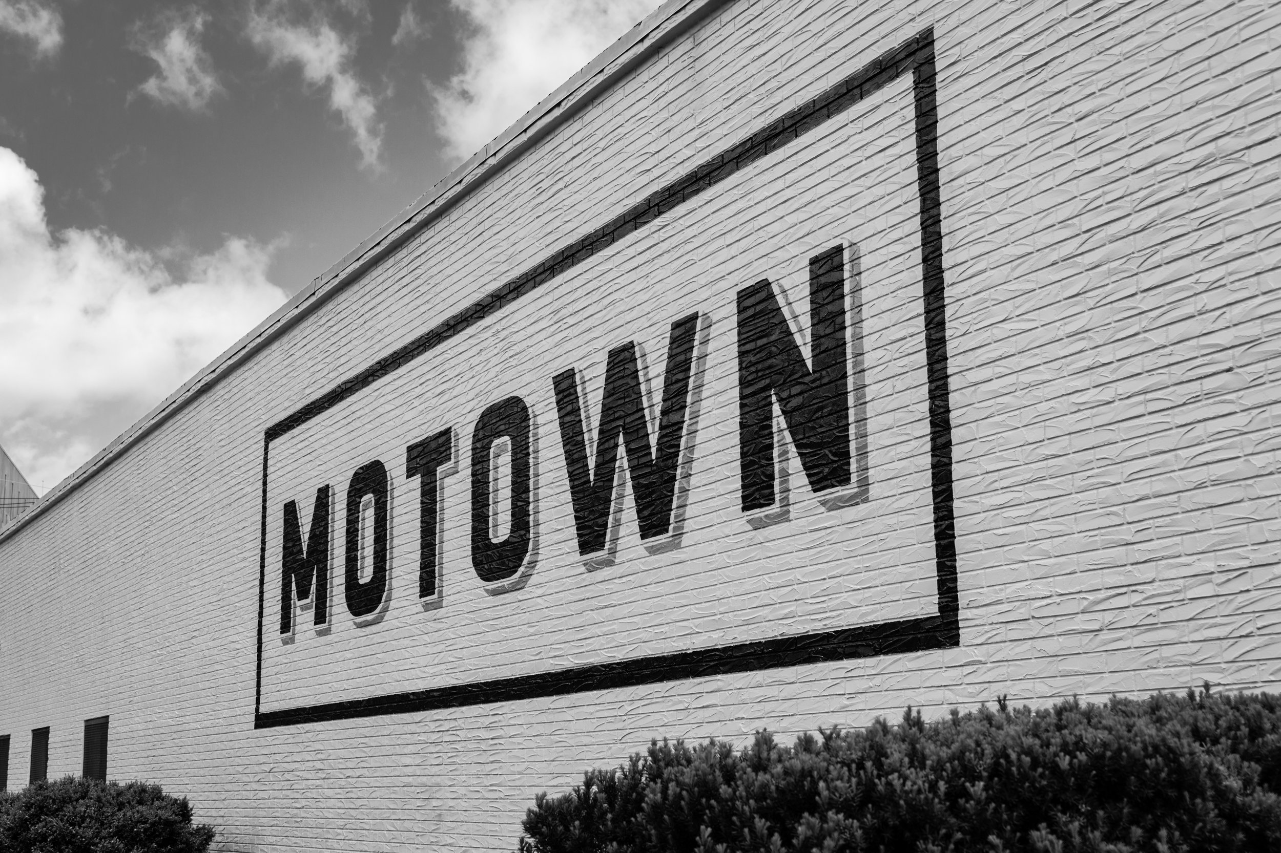 Morristown -