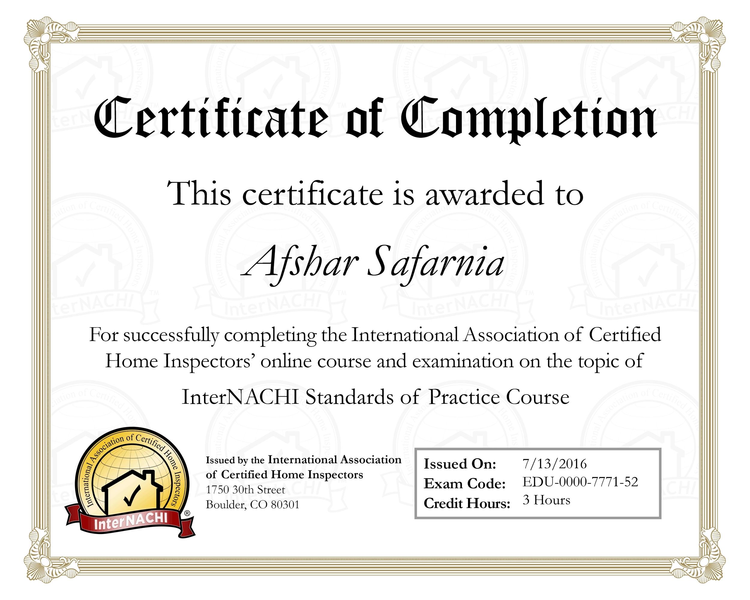 asafarnia_certificate_1 (1).jpg