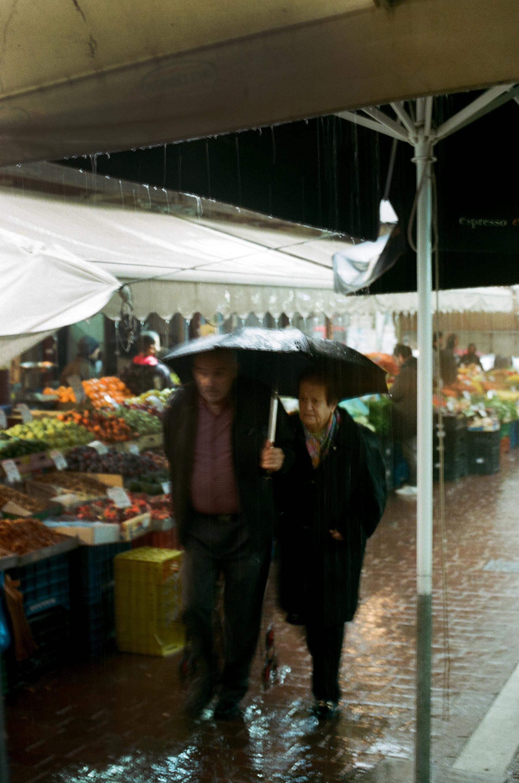 umbrellacouple.jpg