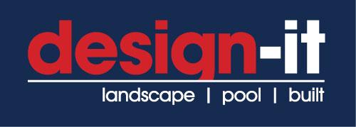 design-it_Boxed-Blue_POS_CMYK.jpg