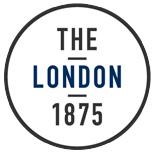 the-london-logo.jpg