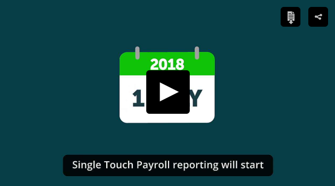 https://www.ato.gov.au/about-ato/about-us/in-detail/strategic-direction/streamlined-reporting-with-single-touch-payroll/?=redirected