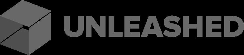 unleashed-logo (edited-Pixlr).png