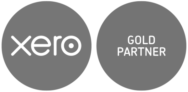 xero gold (1).png