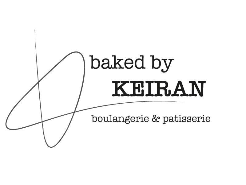 baked by kieran.jpg
