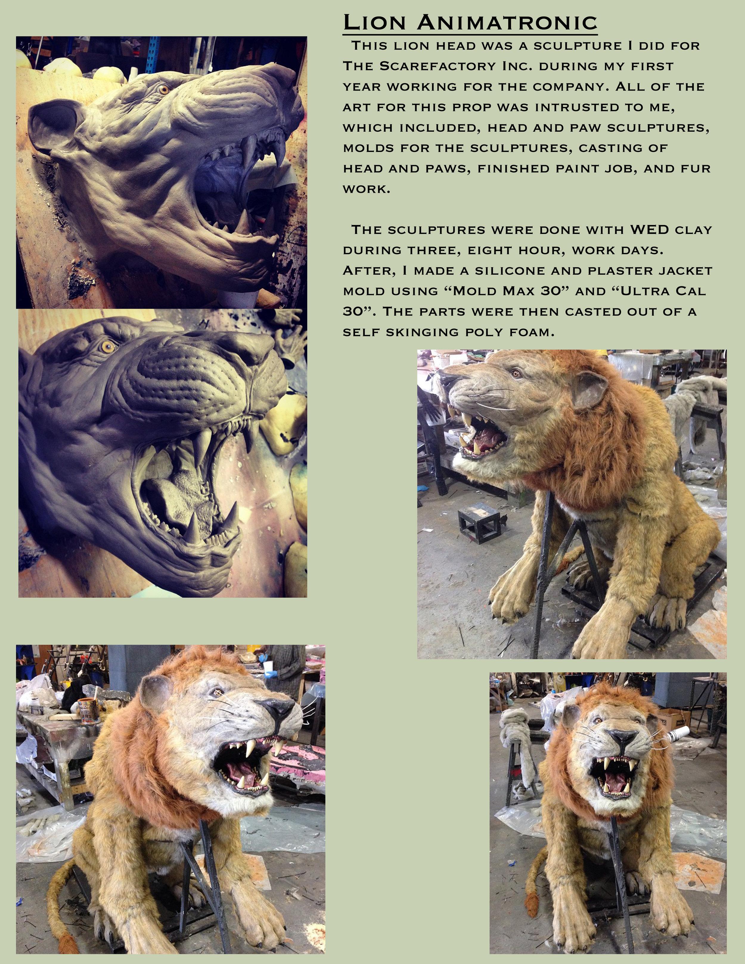 Portfolio scrfactory lion_edited-1.jpg