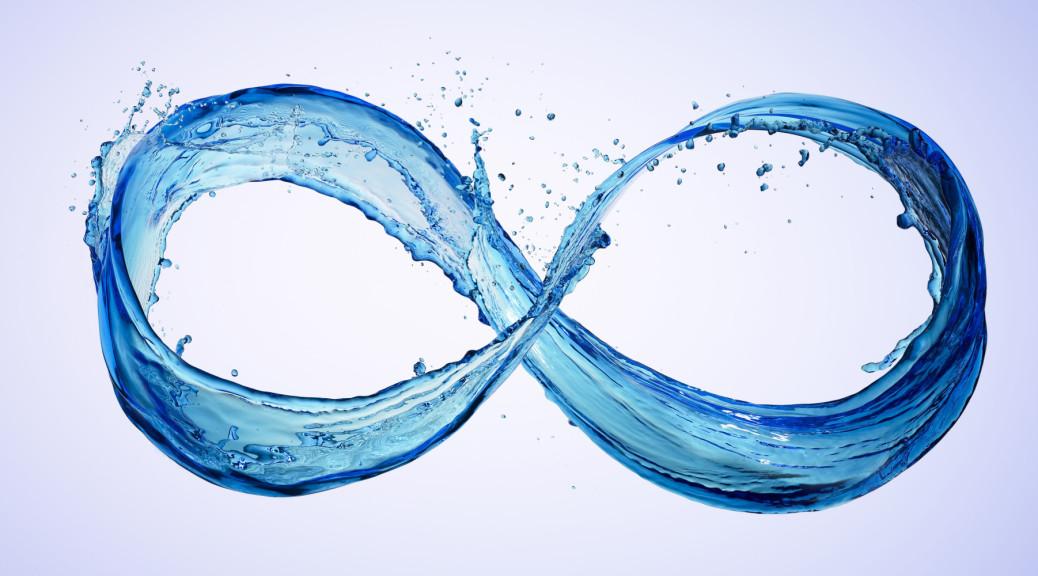 Infinity-Water-Wave-1038x576.jpg