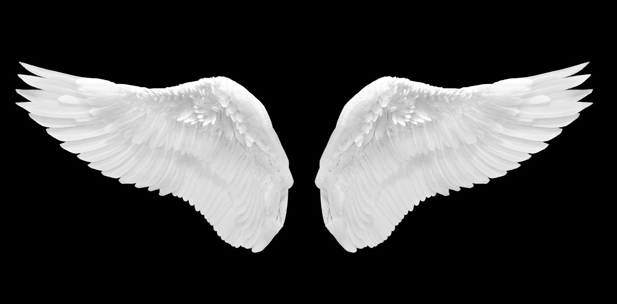 JodieJudyLu kinaesthetic dacne practice feather wings on sacral.jpg