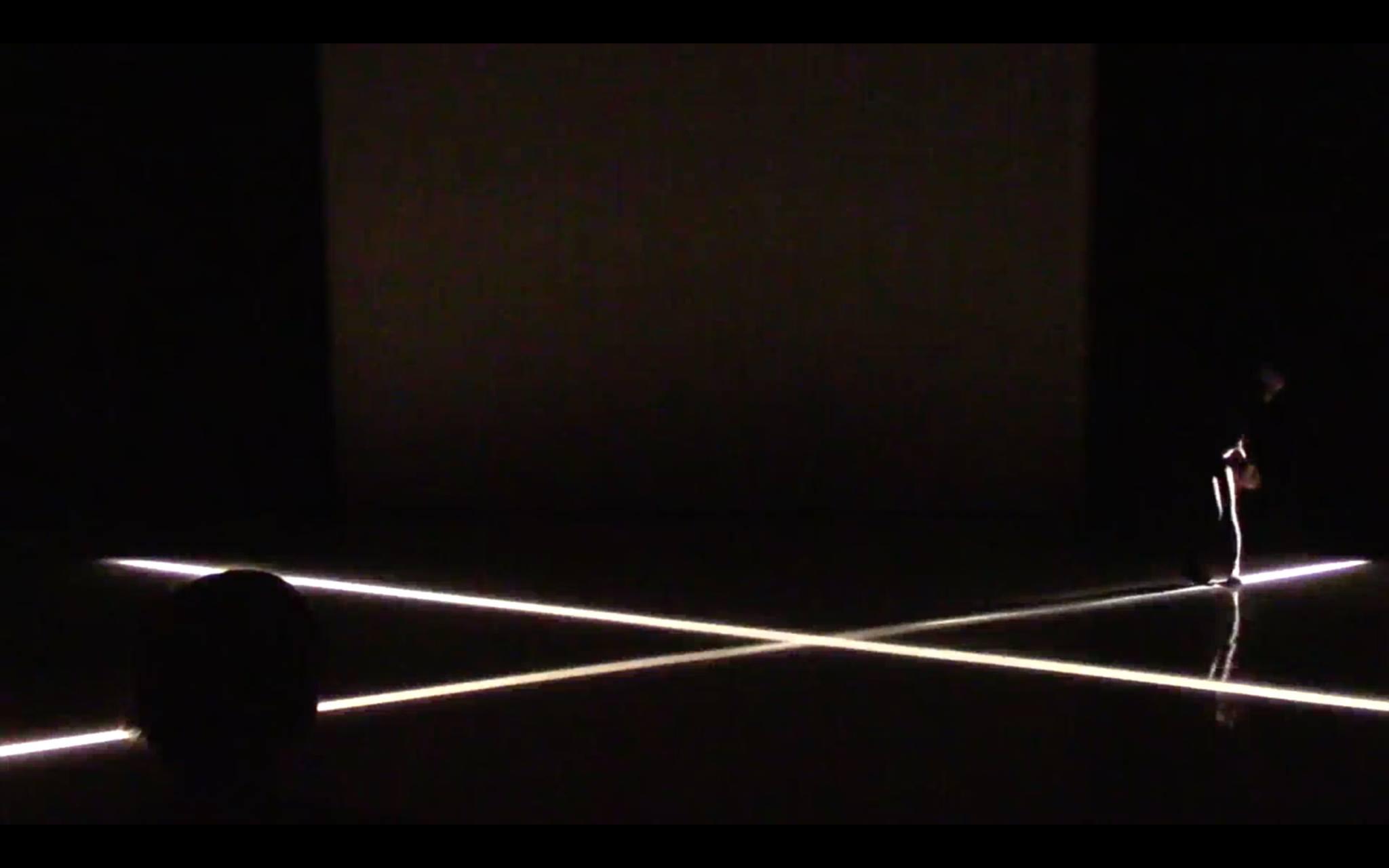 ϕ (phi)-JodieJudyLuYingChu-5-JodieJudyLuYingChu.jpg