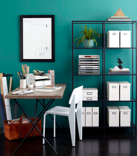Office by Martha Stewart Office Products Collection