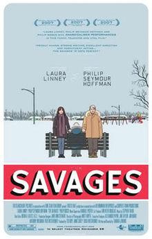 220px-SavagesFilmPoster.jpg