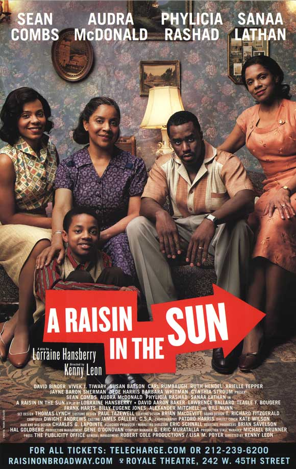 a-raisin-in-the-sun-broadway-movie-poster-9999-1020453574.jpg