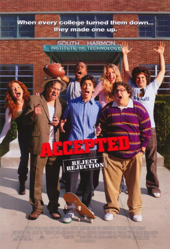accepted-movie-poster-2006-1020376029.jpg