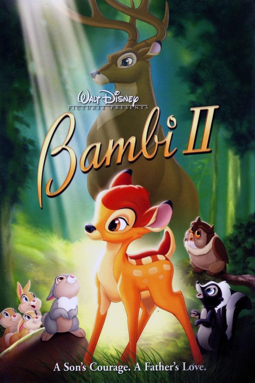 bambi-ii.26662.jpg