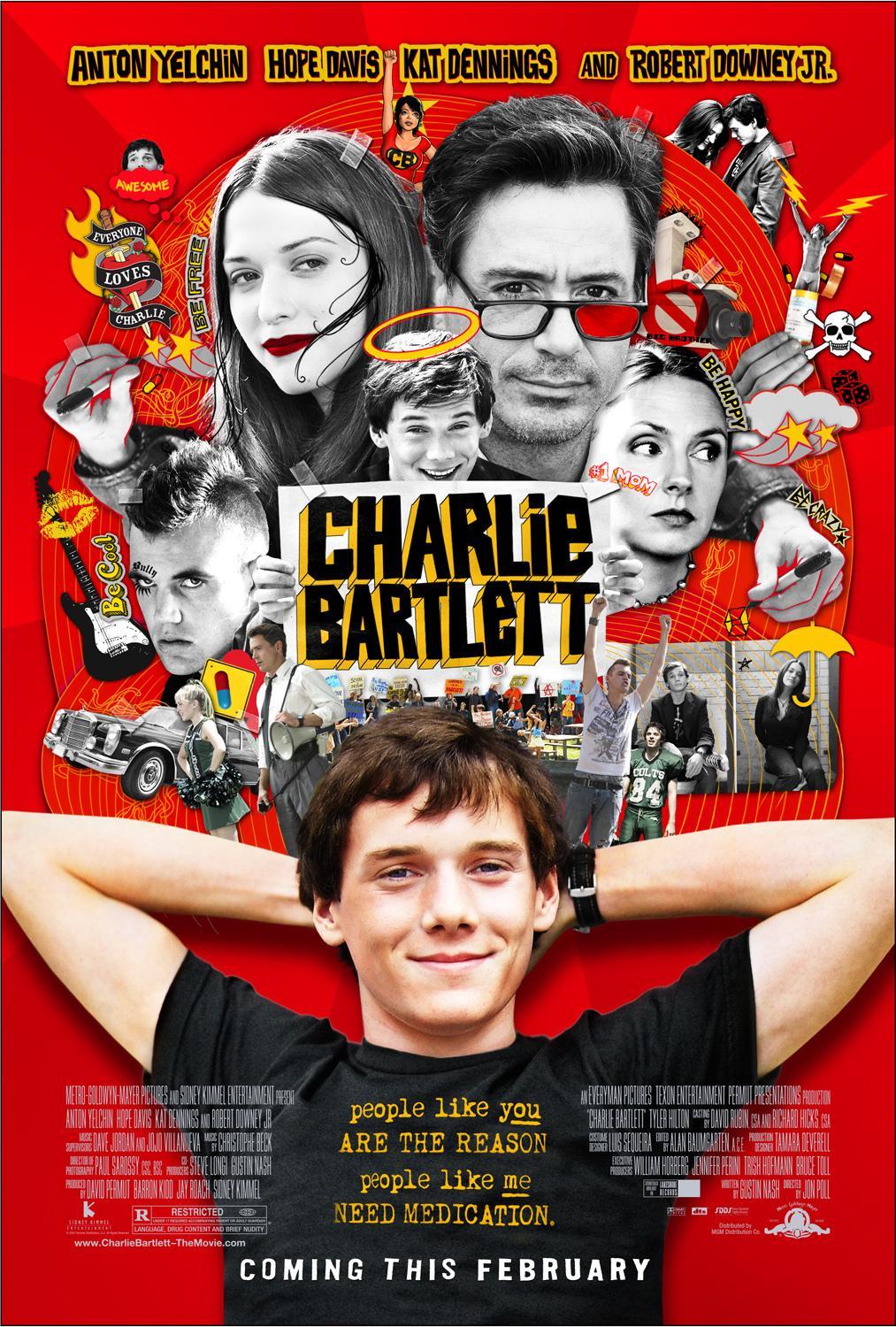 charlie-bartlett-(2007).jpg