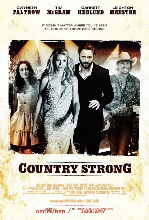 country_strong_movie_poster_01.jpg