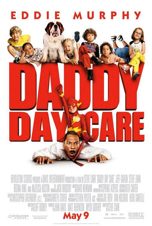 daddy_day_care_ver3.jpg
