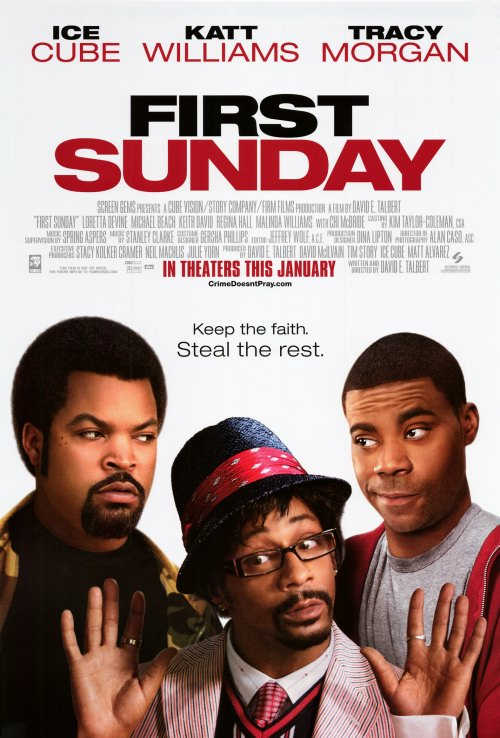 first-sunday-movie-poster-2008-1020405508.jpg