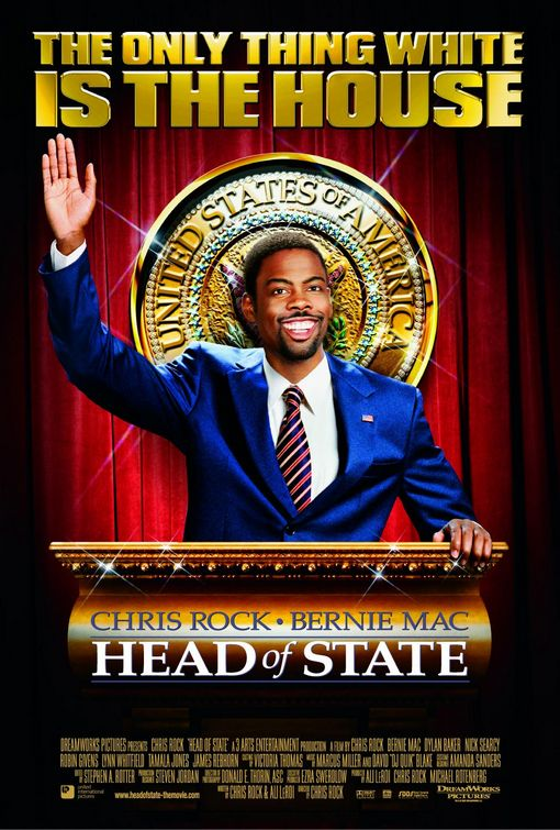 head_of_state.jpg