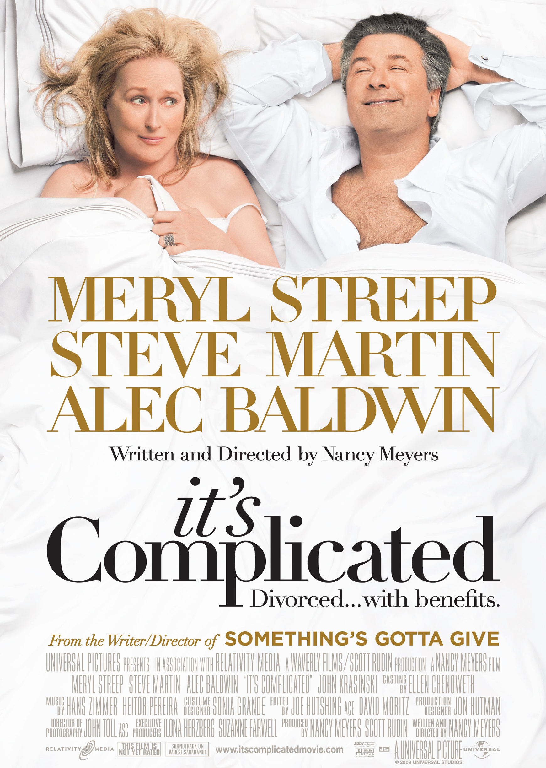 its-complicated-poster-art-alec-baldwin-maryl-streep.jpg