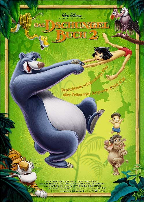 jungle_book_two_ver6.jpg