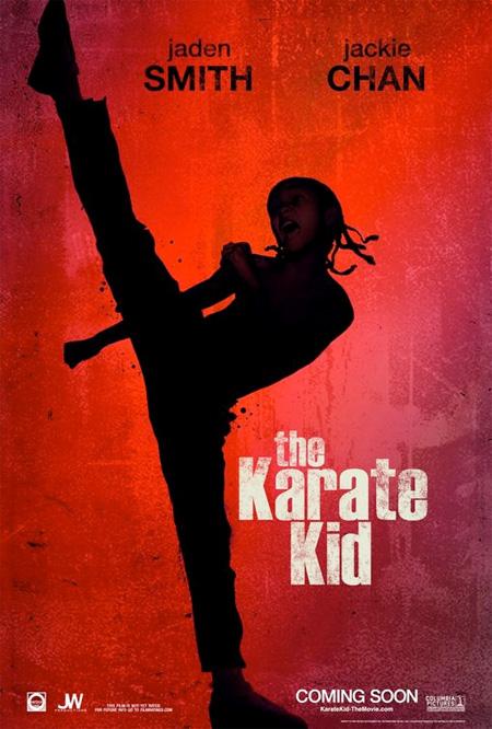 karate-kid-poster.jpg