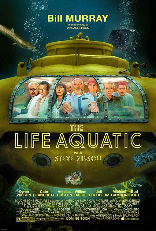life_aquatic_with_steve_zissou.jpg