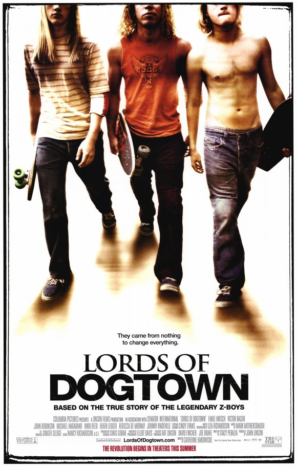 lords-of-dogtown-movie-poster-2005-1020255725.jpg