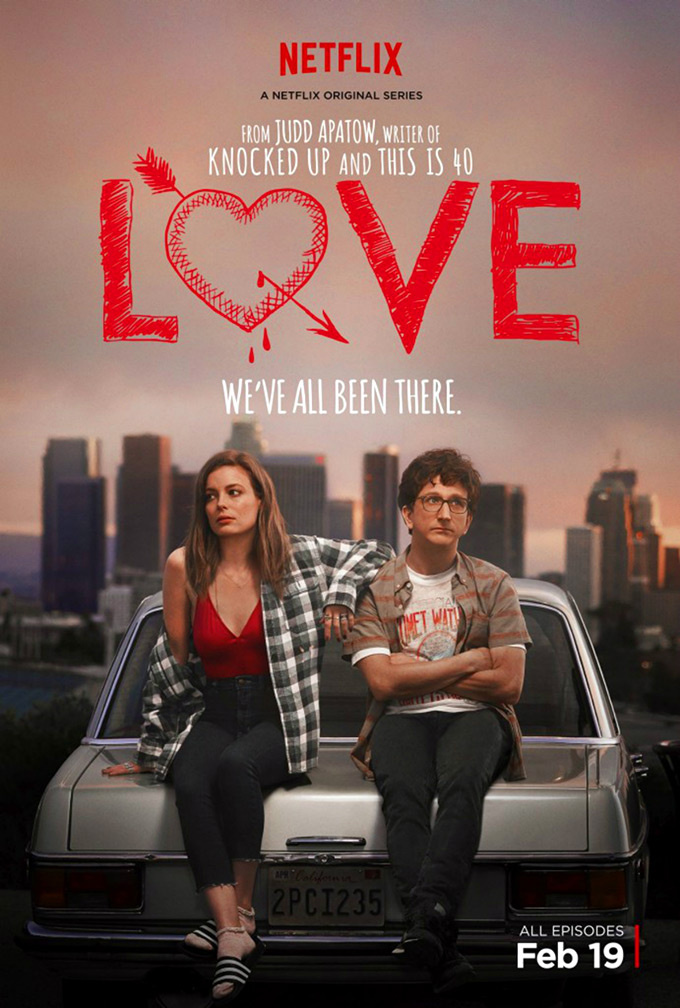 love-poster-judd-apatow-gillian-jacobs.jpg