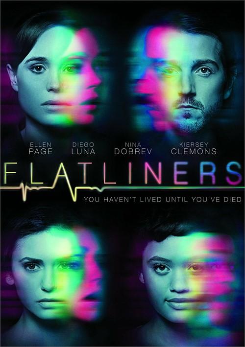 d5_flatliners.jpg