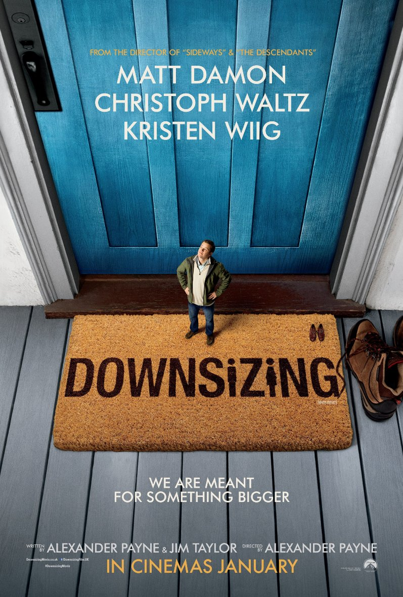 downsizing-movie-poster-2017-1000777827.jpg