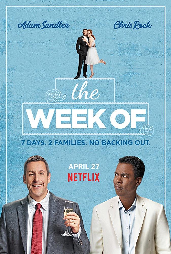 the week of.jpg