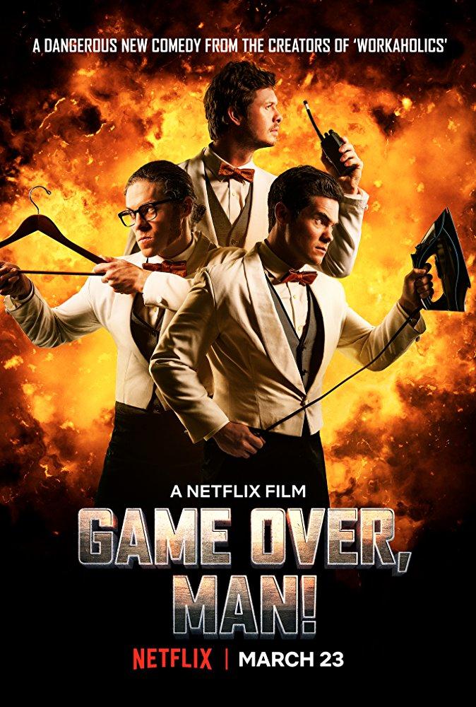 Game Over Man.jpg