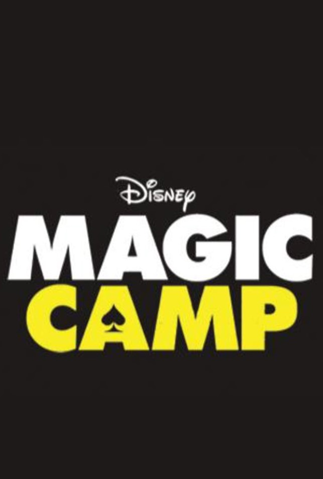 magiccamp.jpg