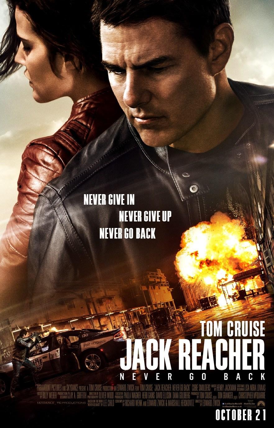Jack-Reacher-2-Never-Go-Back-Movie-Poster.jpg
