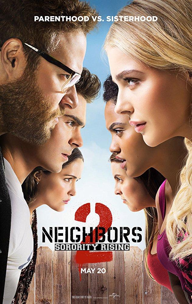 Neighbors2.jpg