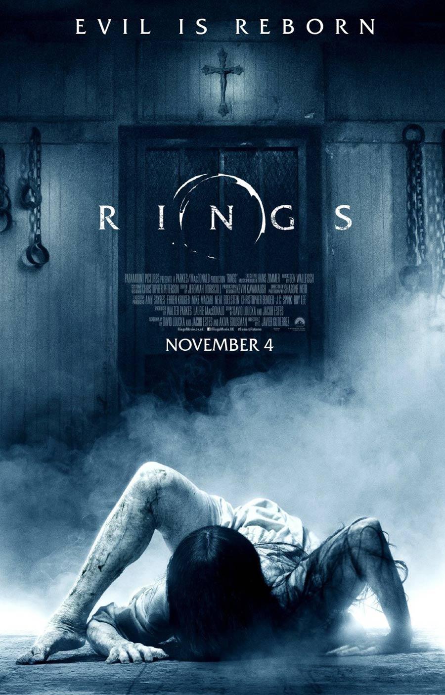 rings-2016-poster-2.jpg
