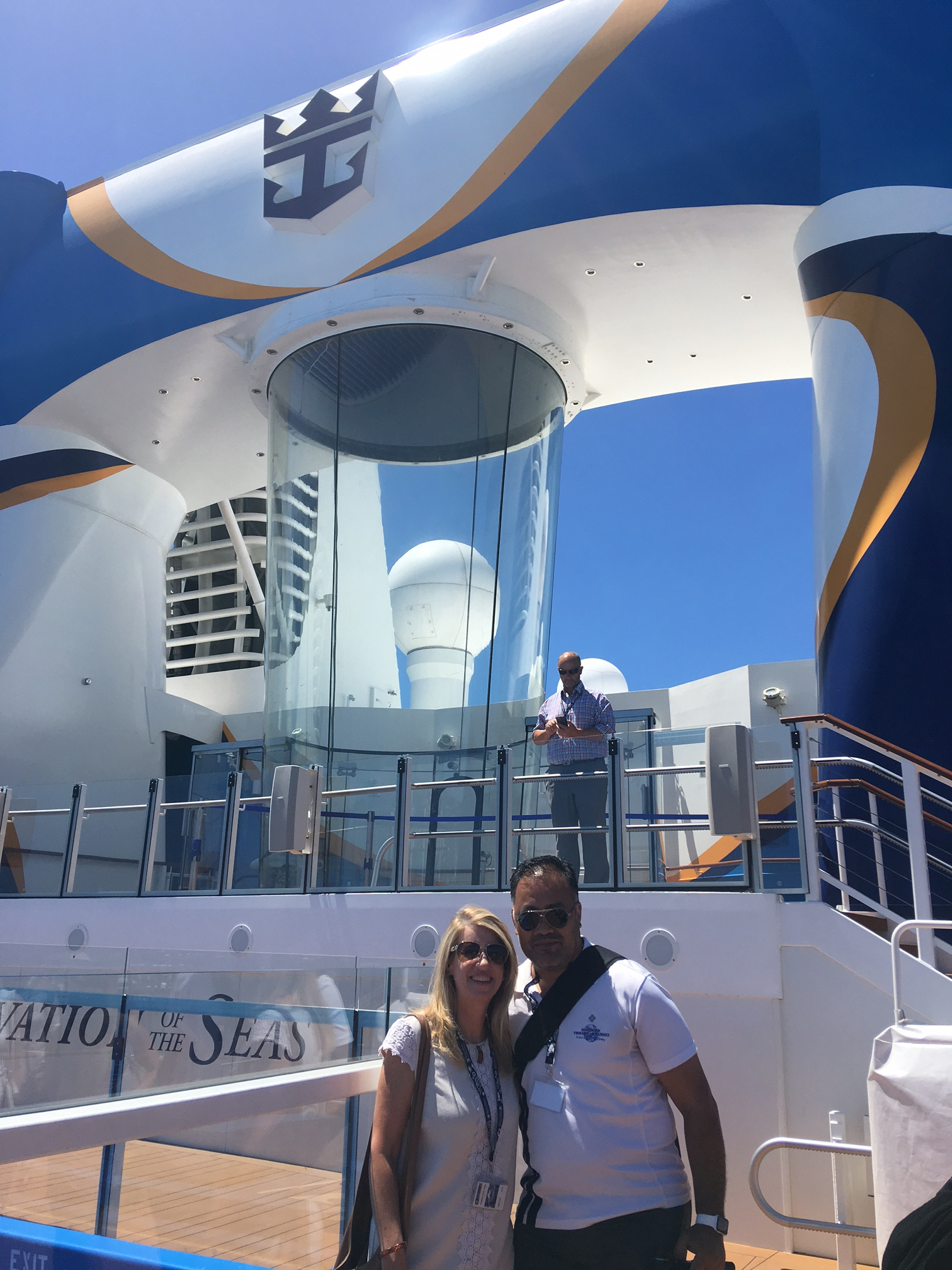 Ovation of the Seas_002.jpg