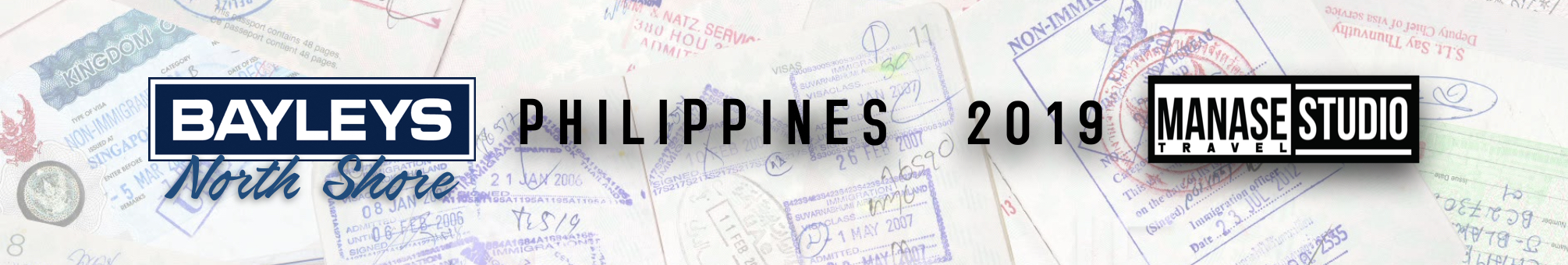 Philippines Header.jpg