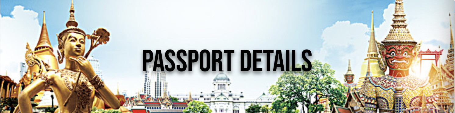 002_Passport Details.jpg