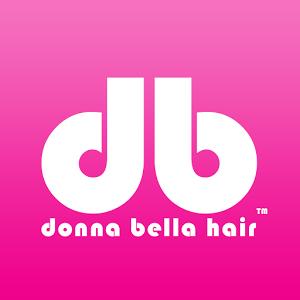 donna_bella_logo