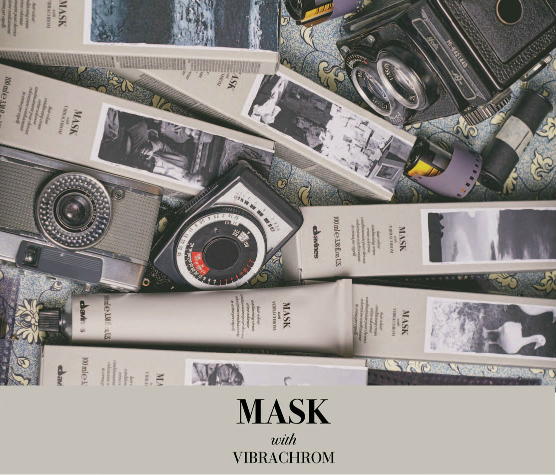 Mask-Image-3.jpg