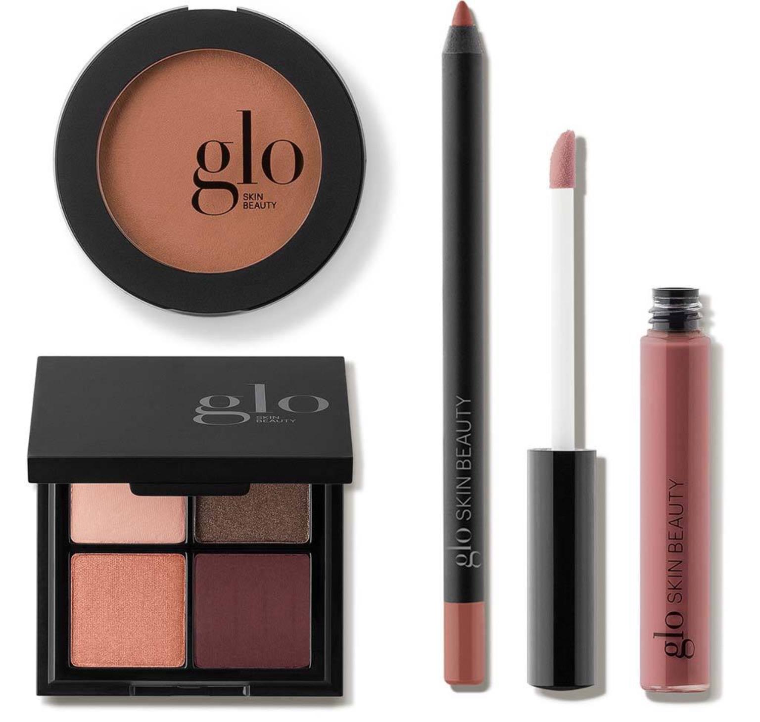 glo makeup.jpg