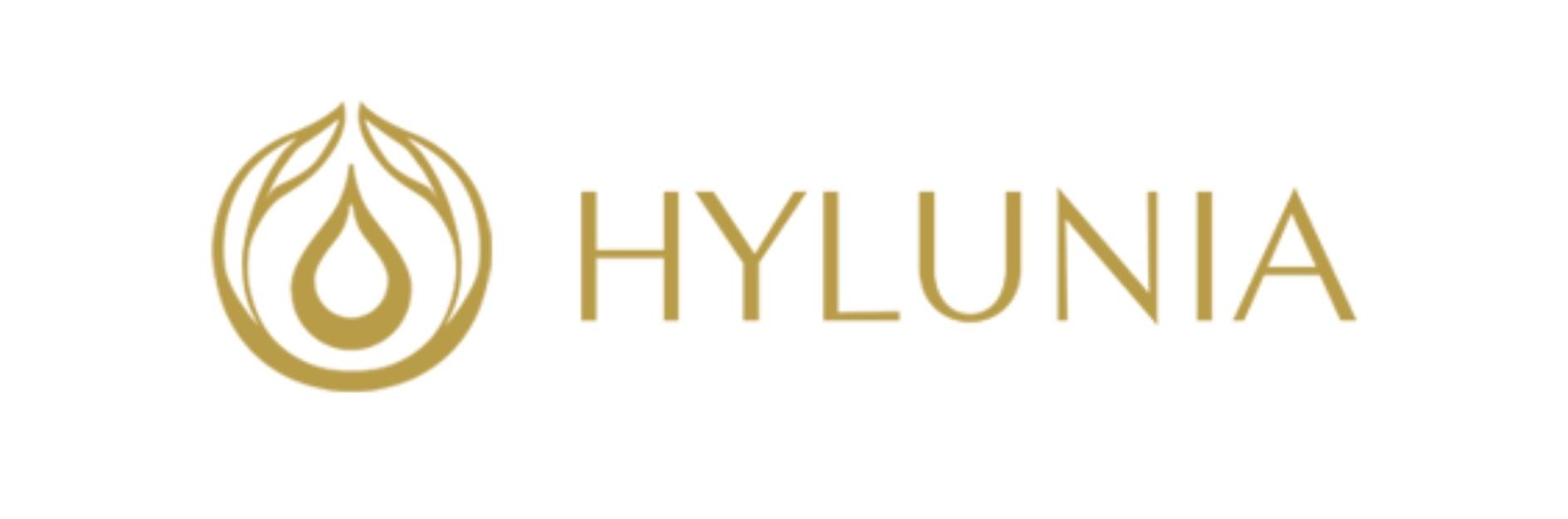 hylunia logo long.jpg