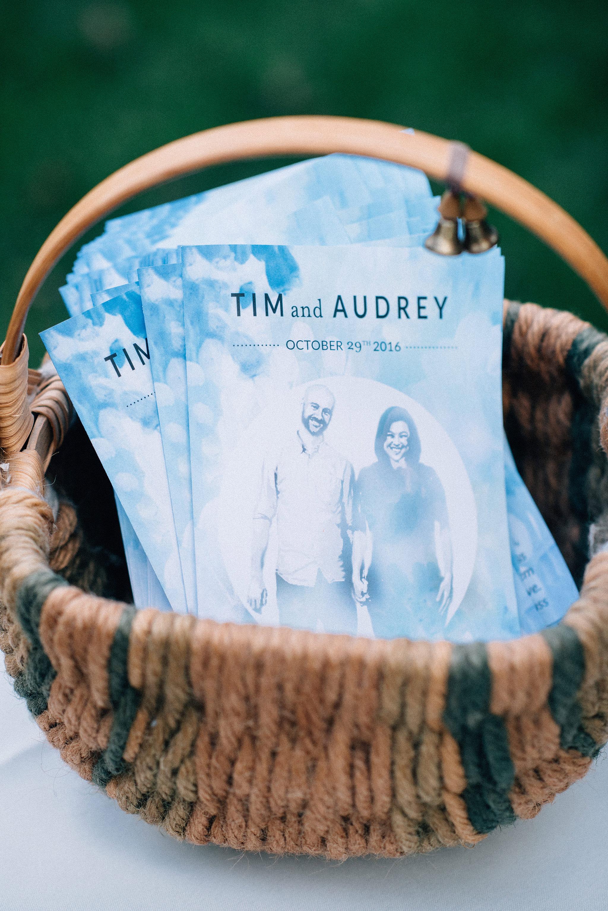 Audrey+Tim_0198.jpg
