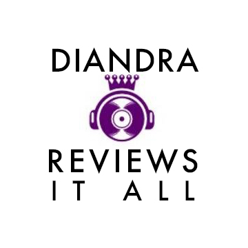 """DIANDRA REVIEWS IT ALL      • Album Review: Sargent's Self-Titled Debut Is Beautiful Melancholy      """"...a masterful debut into what I like to call """"beautiful melancholy"""". It is the type of music that makes you feel like you are walking Parisian streets and tussling between bitter and sweet memories.""""        • Interviewing An Artist: Sargent's Gretchen Lieberum Is An Open Heart      """"She is eloquent and filled with wise, humorous words that slide off her like casual grace."""""""