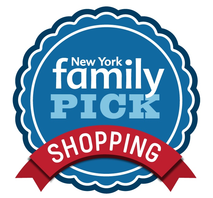 NYFPick_NEW-shopping.jpg